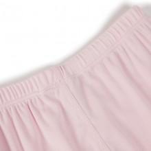 fimage有致1204002秋冬款内衣套装女童莫代尔薄款随型裁长袖睡衣