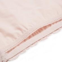 fimage有致102201新款生理裤女士经期暖宫防漏内裤中腰安全易洗棉质裤日夜用