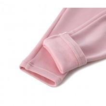 fimag有致103036发热纤维保暖长袖